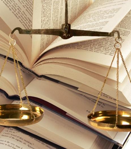 Notaire en droit administratif à Toulouse, Blagnac