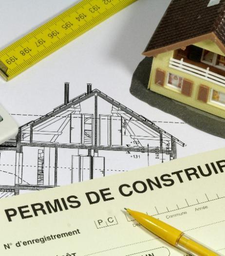 Notaire en expertise immobilière à Toulouse